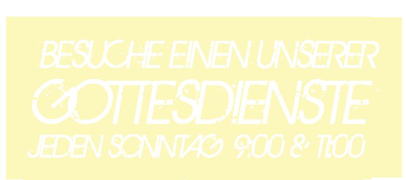 GD_besuche2